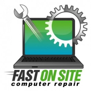 Onsite Laptop Repair in Los Angeles