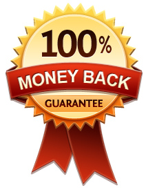 Best Laptop Repair - Money Back Guarantee