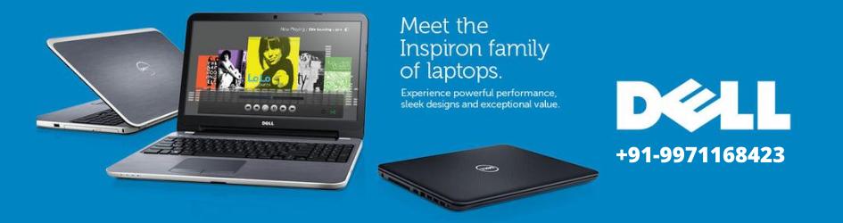 Computer Repair Home - Dell Laptop Repair